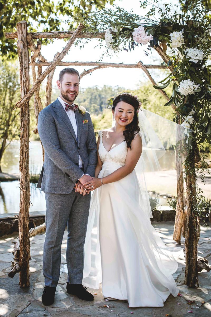 jess-brohier-wedding-photography
