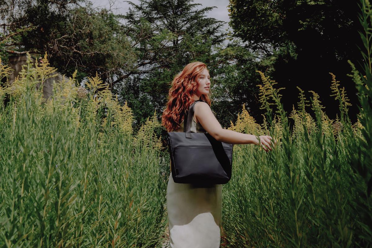 July-jessbrohier-travel